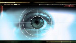 LASIK Vision Correction