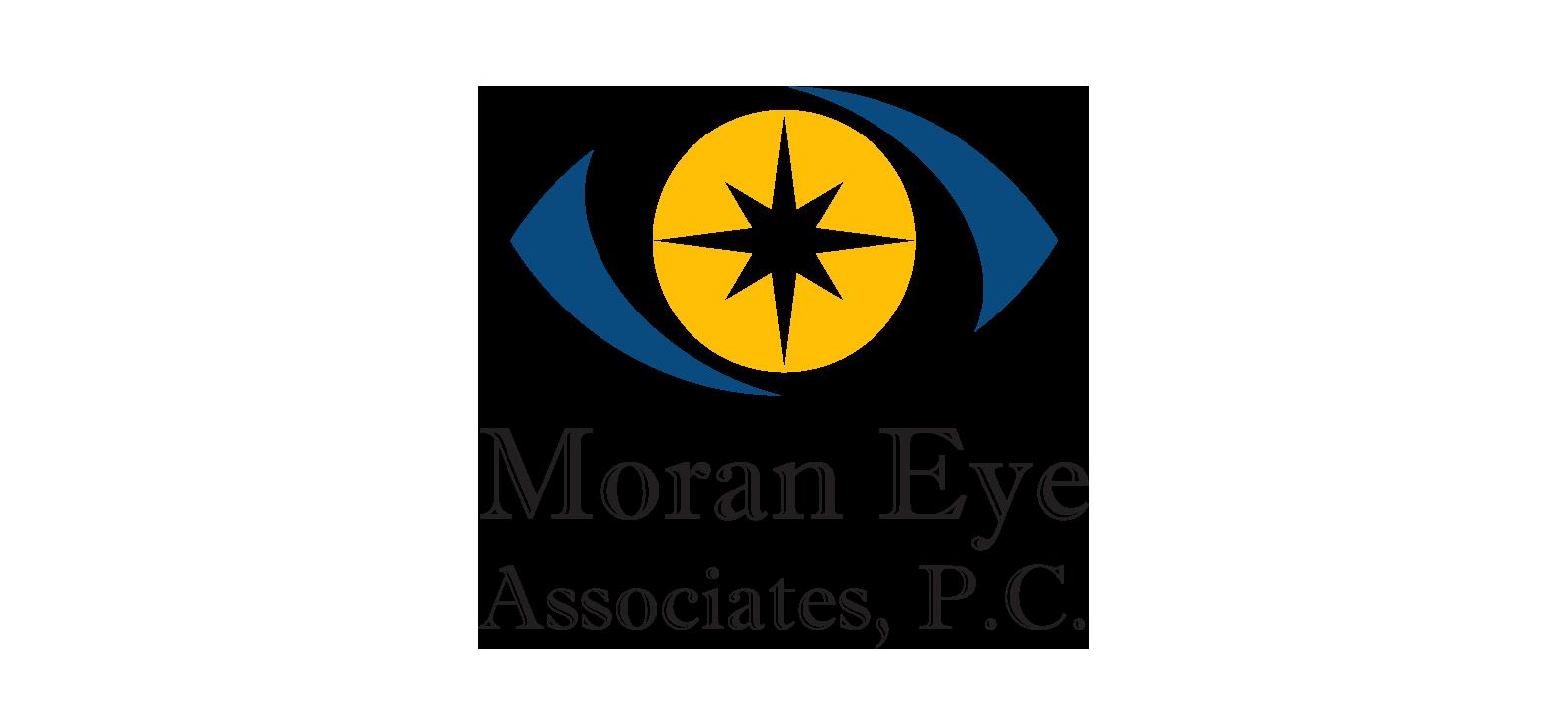 Moran Eye Associates