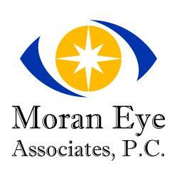 Moran Eye Associates, P.C.