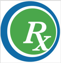 Pharmacist and prescription medications